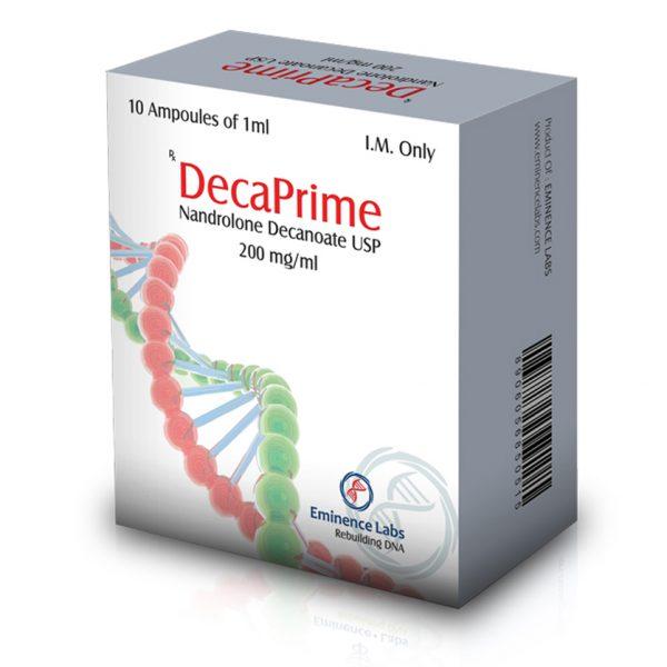 Buy DecaPrime online