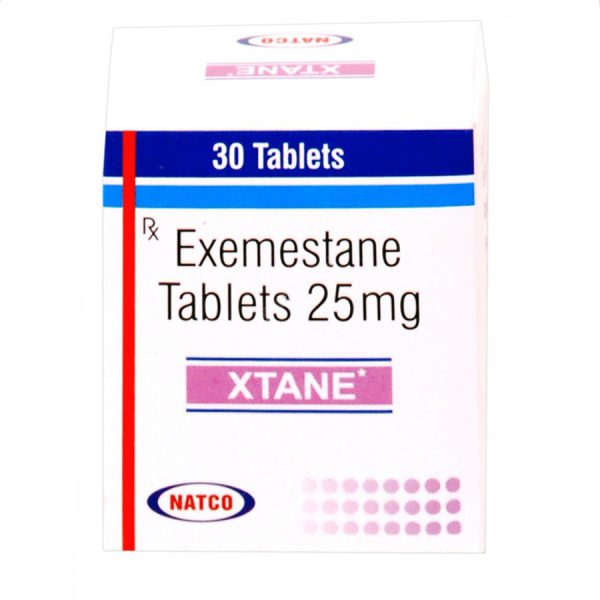 zithromax online cheap