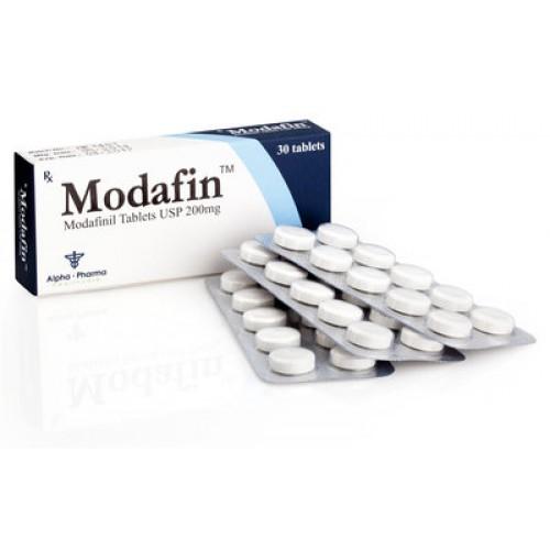 Buy Modafin online